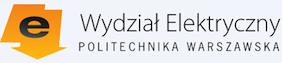 Wydział Elektryczny Politechniki Warszawskiej